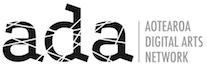 Aotearoa Digital Arts Network