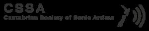 logo-cssa