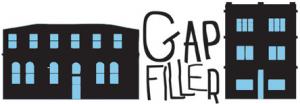 logo-gapfiller